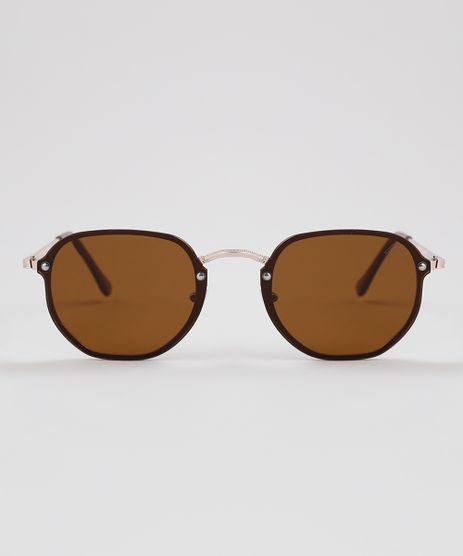 Oculos-de-Sol-Quadrado-Unissex-Ace-Azul-9874054-Azul_1