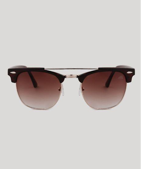 Oculos-de-Sol-Quadrado-Unissex-Ace-Dourado-9867641-Dourado_1