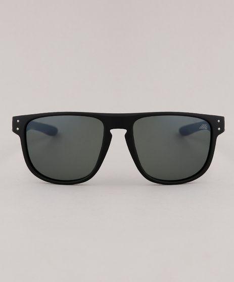 Oculos-de-Sol-Quadrado-Masculino-Ace-Preto-9867645-Preto_1