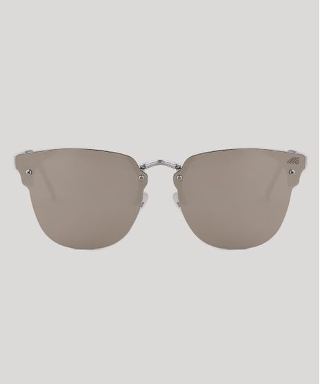 Oculos-de-Sol-Redondo-Unissex-Ace-Prateado-9868582-Prateado_1