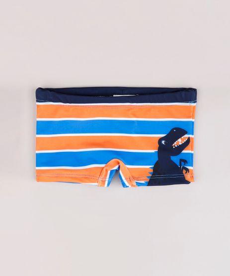 Sunga-Infantil-Boxer-Listrada-com-Dinossauro-Azul-9744166-Azul_1