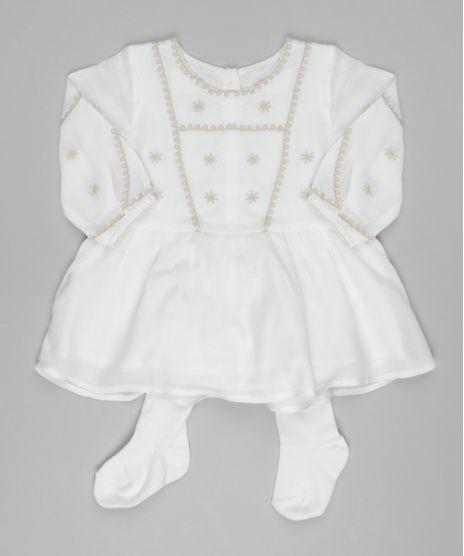 Vestido-Bordado----Meia-Calca-Off-White-8466548-Off_White_1