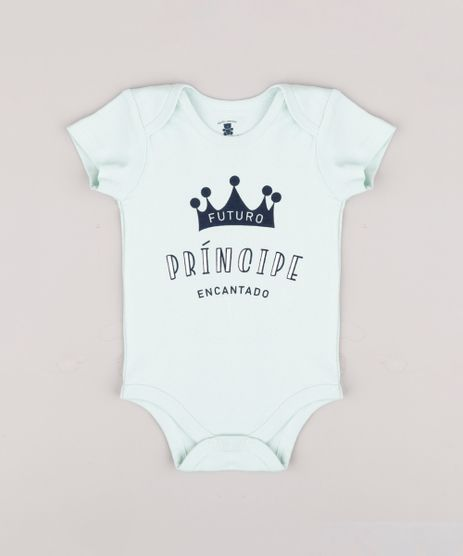 Body-Infantil--Futuro-Principe-Encantado--Manga-Curta-Verde-Claro-9698008-Verde_Claro_1