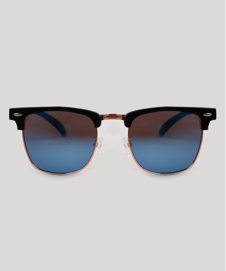 Oculos-de-Sol-Quadrado-Masculino-Ace-Preto-9721176-Preto_1