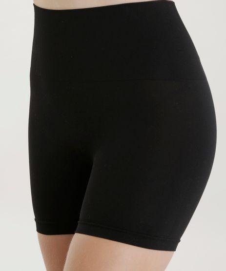 Short-Redutor-sem-Costura-Preto-8501542-Preto_1
