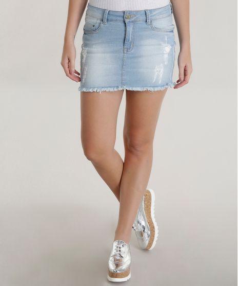 Saia-Jeans-Azul-Claro-8495296-Azul_Claro_1