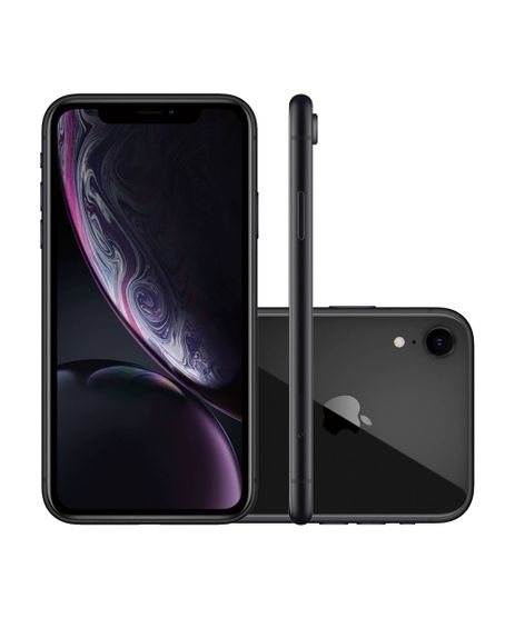iPhone-XR-BR-Apple-64GB-Preto-9727245-Preto_1