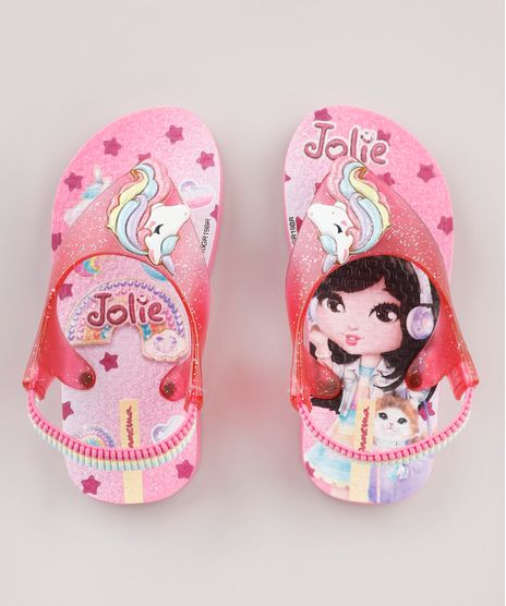 Chinelo-Infantil-Ipanema-Jolie-com-elastico-Rosa-9838830-Rosa_1