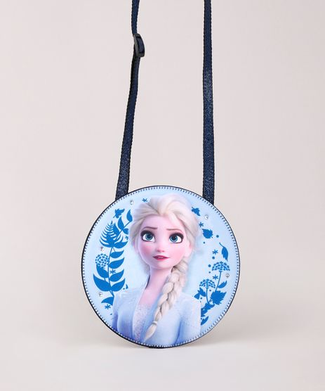 Bolsa-Infantil-Transversal-Elsa-Frozen-com-Brilho-Azul-9866312-Azul_1