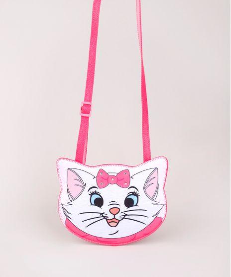 Bolsa-Infantil-Transversal-Marie-com-Brilho-Rosa-9866314-Rosa_1