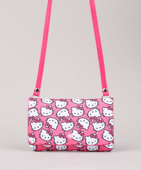Bolsa-Infantil-Transversal-Hello-Kitty-Rosa-9866316-Rosa_1