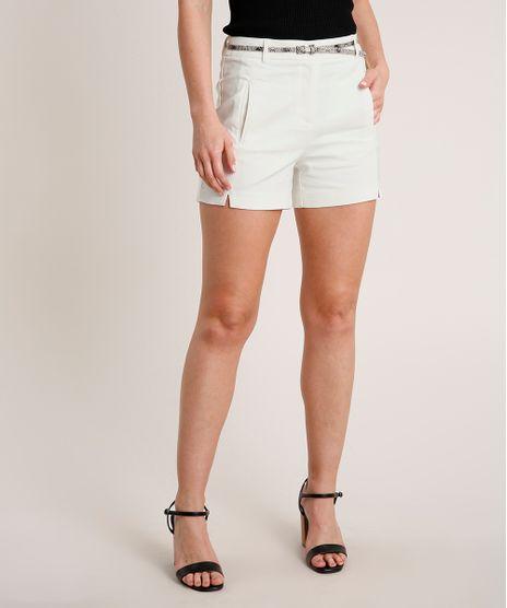 Short-Feminino-Basico-com-Cinto-Off-White-9688117-Off_White_1