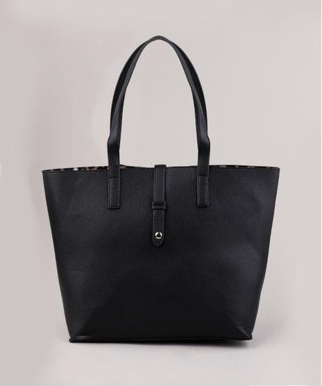 Bolsa-Feminina-Shoulder-Grande-Preta-9504667-Preto_1