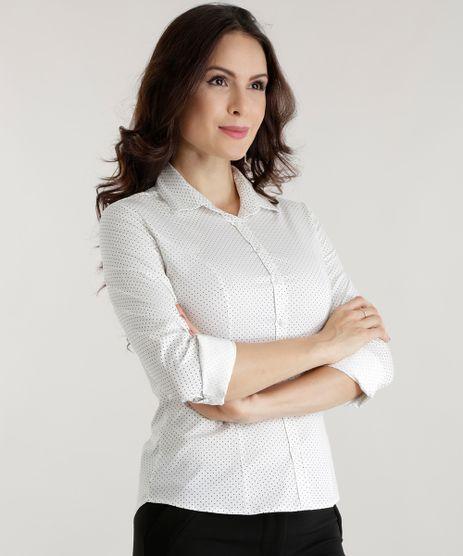 Camisa-Estampada-de-Poas-Off-White-8515789-Off_White_1