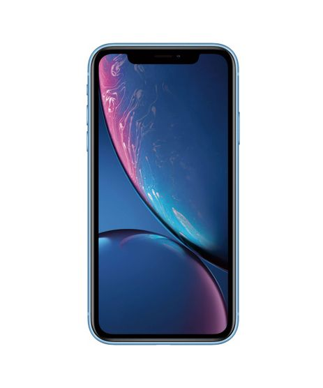iPhone-XR-BR-Apple-64GB-Azul-9727245-Azul_1