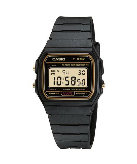 Relogio-Digital-Casio-Masculino---91WG9QDFU-7831656-Preto-7831656-Preto_1