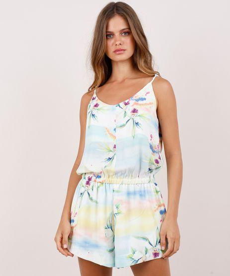 Macaquinho-Feminino-Blueman-Estampado-Floral-Paraiso-Alcas-Finas-Verde-Agua-9679067-Verde_Agua_1