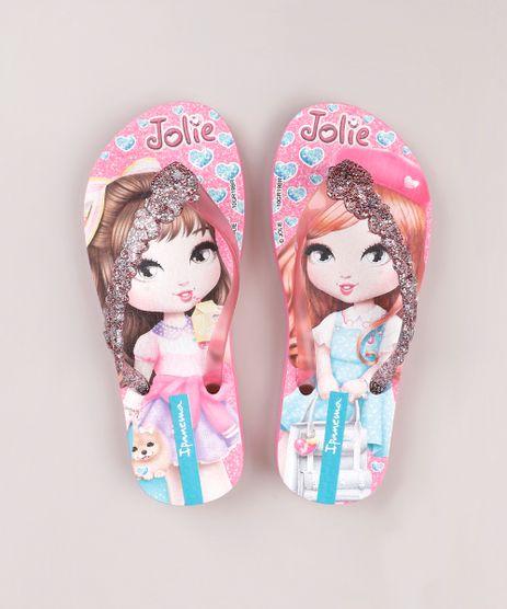 Chinelo-Infantil-Ipanema-Jolie-com-Brilho-Rosa-9838814-Rosa_1