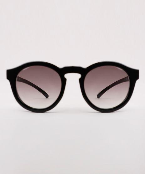 Oculos-de-Sol-Redondo-Feminino-Yessica-Preto-9679007-Preto_1