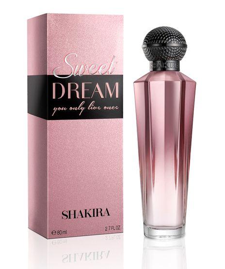 Shakira-Sweet-Dream-Feminino-Eau-de-Toilette-80ml-unico-9728358-Unico_2