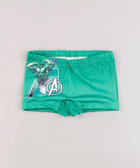 Sunga-Infantil-Boxer-Hulk-Os-Vingadores-Verde-9772753-Verde_1