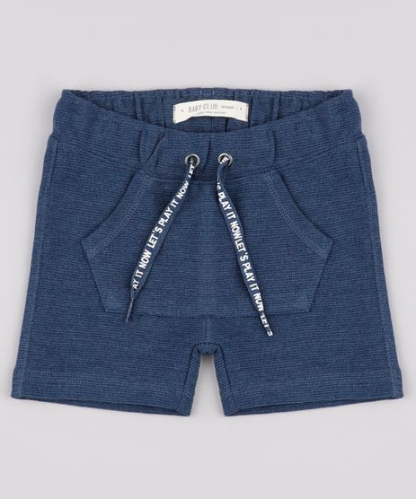 Bermuda-Infantil-Canelada-com-Bolso-Azul-Marinho-9671642-Azul_Marinho_1