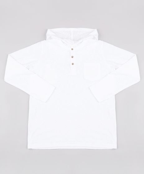 Bata-Infantil-com-Bolso-Manga-Longa-Off-White-9754751-Off_White_1
