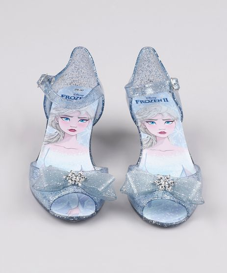 Sandalia-Infantil-Frozen-Elsa-com-Laco-e-Brilho-Prateada-9855647-Prateada_1