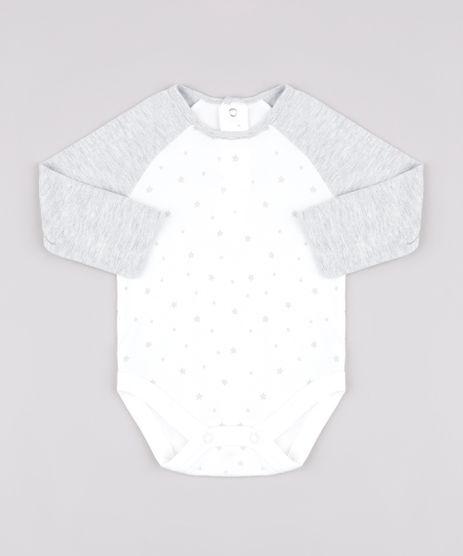 Body-Infantil-Estampado-de-Estrela-Raglan-Manga-Longa-Branco-9688053-Branco_1