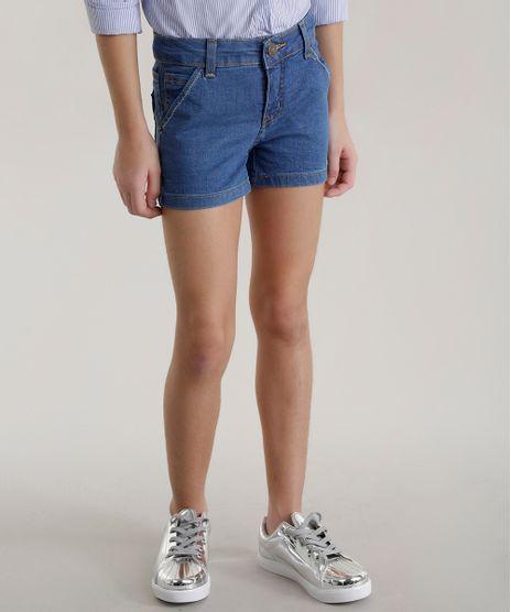 Short-Jeans-Azul-Medio-8458983-Azul_Medio_1
