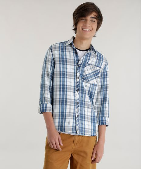 Camisa-Xadrez-Azul-8466682-Azul_1