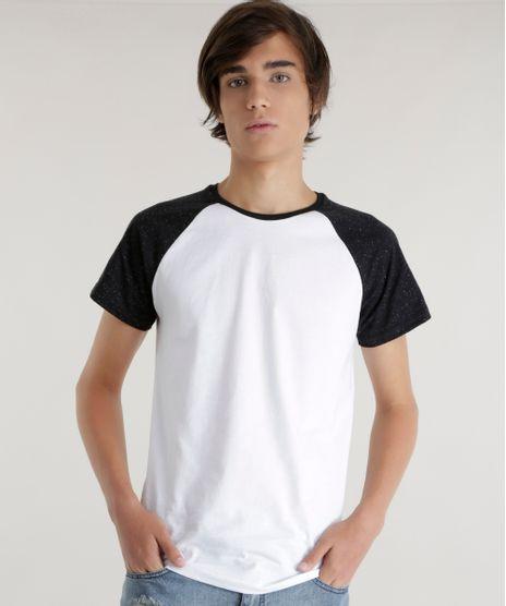 Camiseta-Botone-Basica-Branca-8546501-Branco_1