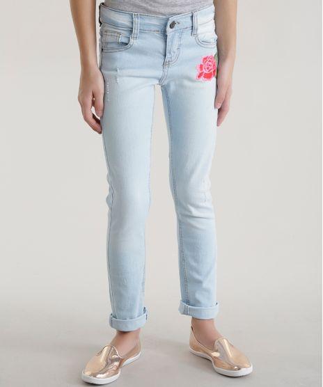 Calca-Jeans-com-Patch-Azul-Claro-8536974-Azul_Claro_1