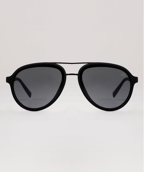 Oculos-de-Sol-Aviador-Masculino-Ace-Preto-9891464-Preto_1
