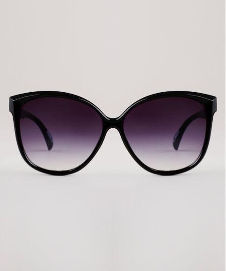 Oculos-de-Sol-Redondo-Feminino-Yessica-Preto-9892045-Preto_1