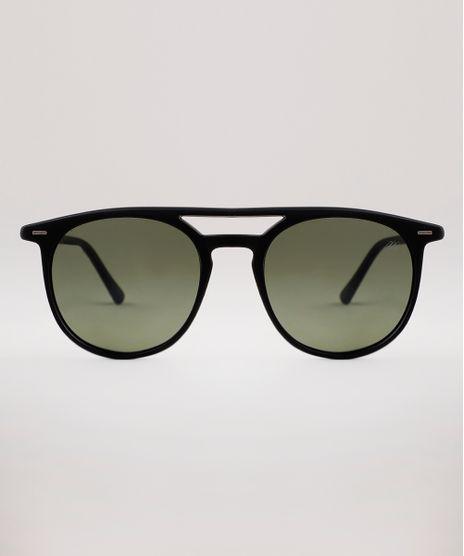 Oculos-de-Sol-Redondo-Unissex-Ace-Preto-9891431-Preto_1