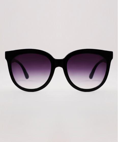 Oculos-de-Sol-Redondo-Feminino-Yessica-Preto-9892051-Preto_1