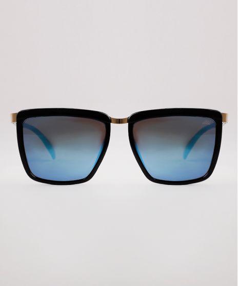 Oculos-de-Sol-Quadrado-Unissex-Ace-Preto-9891059-Preto_1