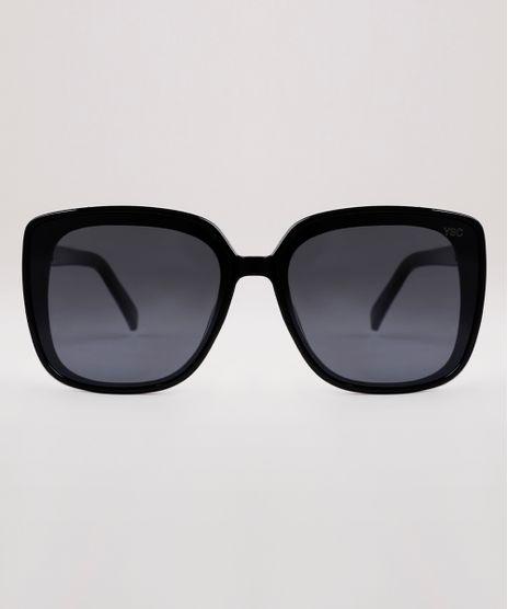 Oculos-de-Sol-Quadrado-Feminino-Yessica-Preto-9891452-Preto_1