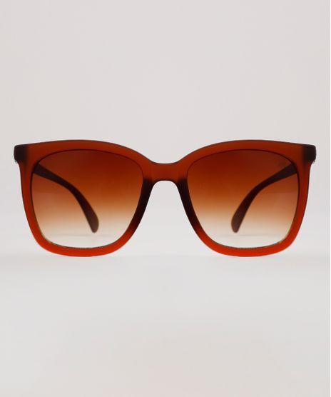 Oculos-de-Sol-Quadrado-Unissex-Ace-Marrom-9891446-Marrom_1
