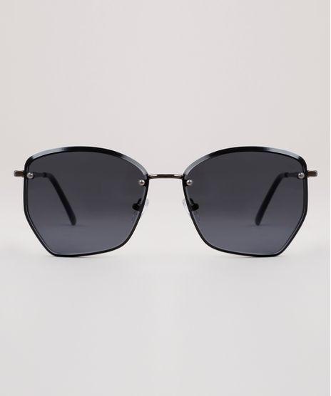 Oculos-de-Sol-Quadrado-Feminino-Yessica-Preto-9891437-Preto_1