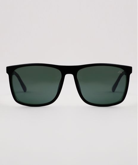 Oculos-de-Sol-Quadrado-Masculino-Ace-Preto-9891476-Preto_1