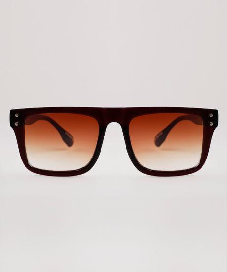 Oculos-de-Sol-Quadrado-Masculino-Ace-Marrom-9892042-Marrom_1