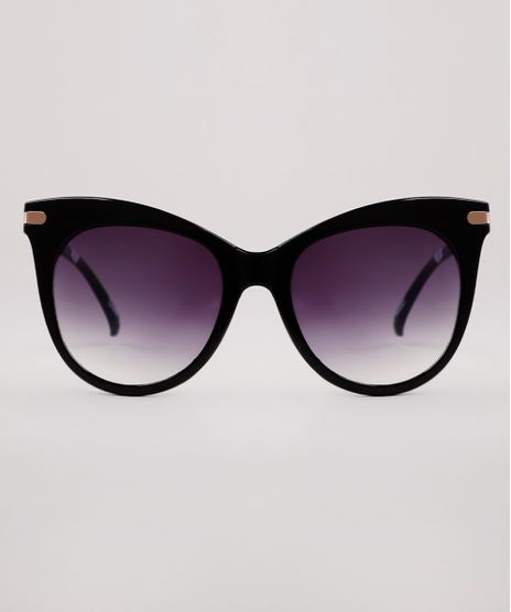 Oculos-de-Sol-Gatinho-Feminino-Yessica-Preto-9892027-Preto_1