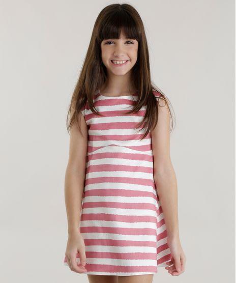 Vestido-Listrado-Rosa-8439874-Rosa_1