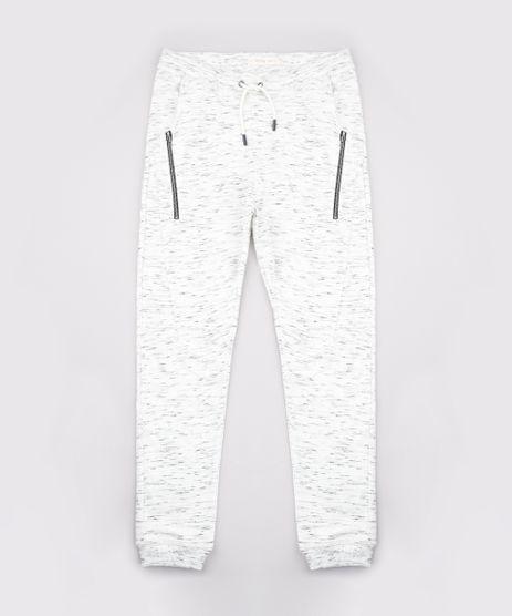 Calca-Infantil-em-Moletom-com-Recortes-e-Ziper-Off-White-9669779-Off_White_1