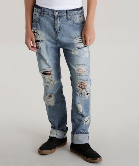 Calca-Jeans-Azul-Medio-8607989-Azul_Medio_1