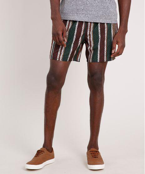 Short-Masculino-Agua-de-Coco-Estampado-Cesto-Listrado-Verde-Escuro-9715486-Verde_Escuro_1