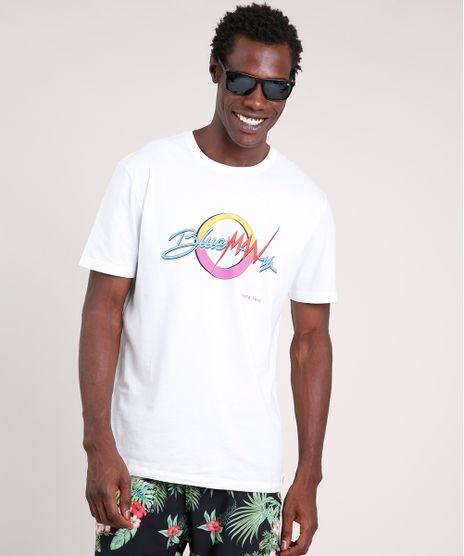 Camiseta-Masculina-Blueman-Manga-Curta-Gola-Careca-Off-White-9702020-Off_White_1