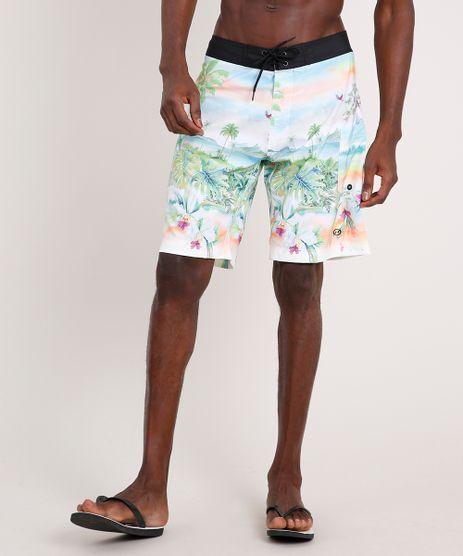 Bermuda-Surf-Masculina-Blueman-Estampada-Paraiso-Verde-Agua-9752095-Verde_Agua_1